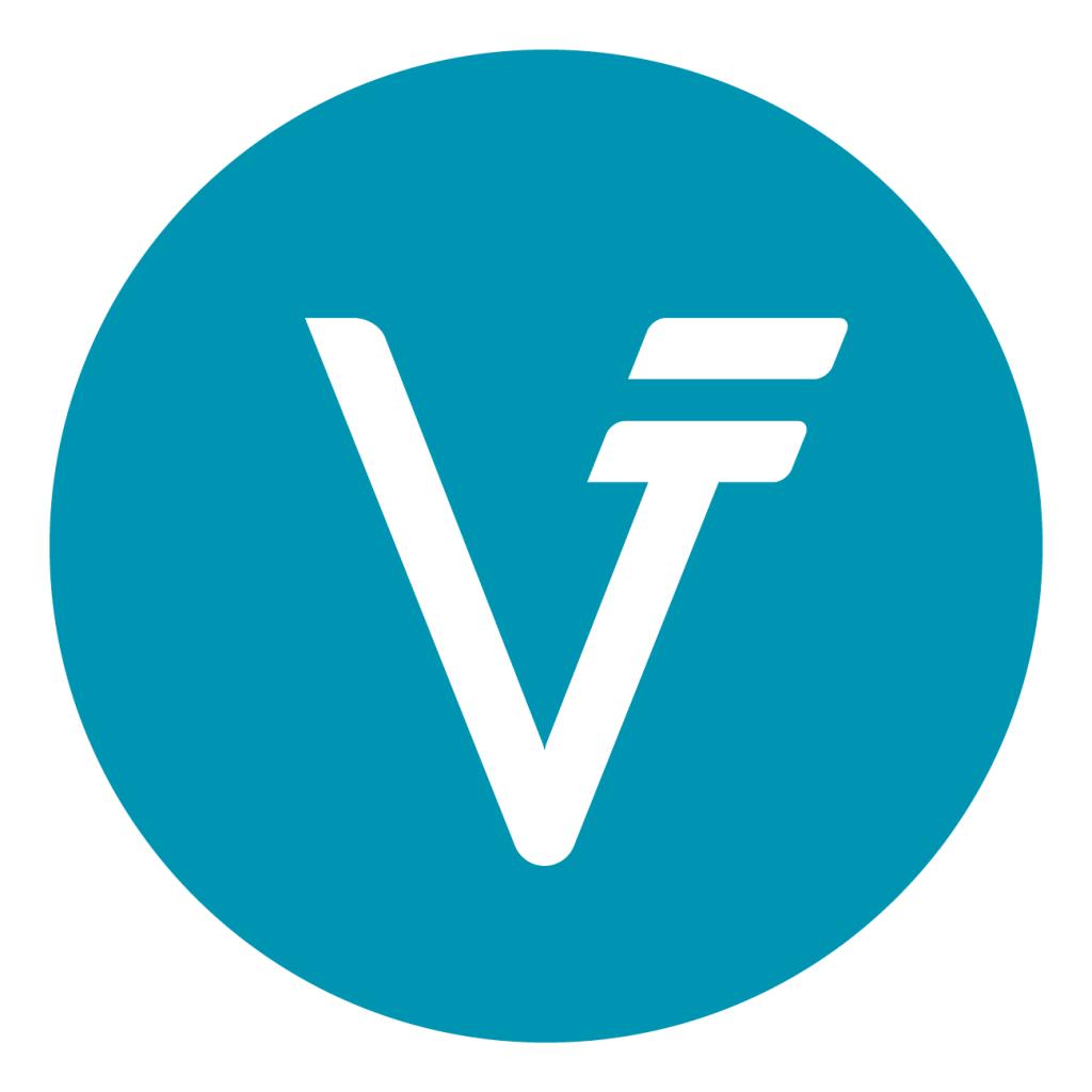 Val'Heureux logo