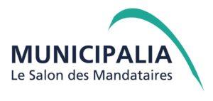 Municipalia