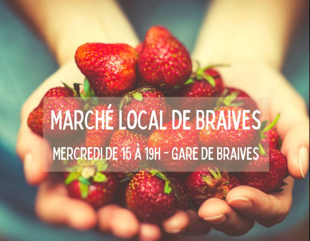 marche-local-braives